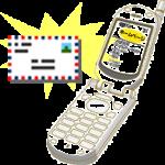 mail-gazou